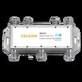 Falcom - DQ61-I