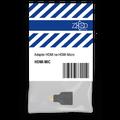 ZED electronic - HDMI-MIC