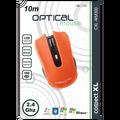 Connect XL - CXL-WM300