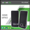 Connect XL - CXL-SP200