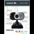Connect XL - CXL-C100