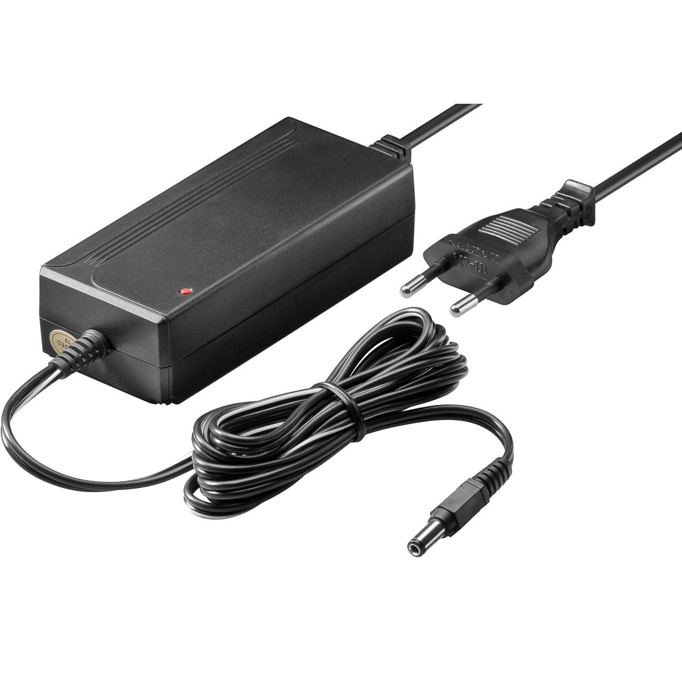 Eule - Adapter 12V/5A