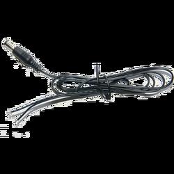 Kabl za kameru 1 DC utikač, dužina 600mm