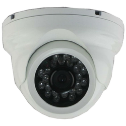 Kamera IP, 1 Megapixel, 1/4 inch Omnivision,  HD Lens 3.6mm