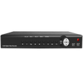 Eule - DVR-IP16