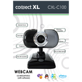 Connect XL - CXL-C100/5MP