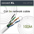 Connect XL - CXL-UTP100
