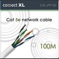 Connect XL - CXL-UTP100
