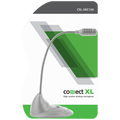 Connect XL - CXL-MIC100