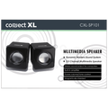 Connect XL - CXL-SP101