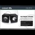 Connect XL - CXL-SP101