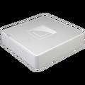 Eule - DVR-IP4