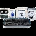 Connect XL - Standard Set