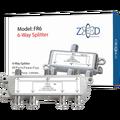 ZED electronic - FR6