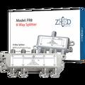 ZED electronic - FR8