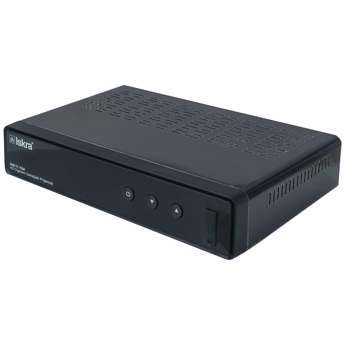 DVB-T2 7020