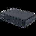 Iskra - DVB-T2 7020