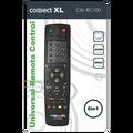 Connect XL - CXL-RC100