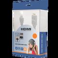 ZED electronic - HDMI2/5.0