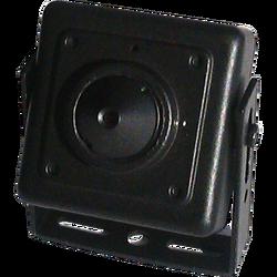 Mini kamera AHD, 960p 1MP