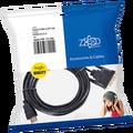 ZED electronic - HDMI-DV/2.0