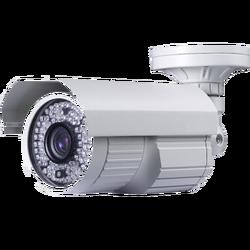 Vanjska kamera, 4in1, 1/4 inch Aptina CMOS, 1Mpixel, 720p
