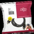 ZED electronic - USBC/5