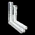 Tehnikum - KLN 500 Zn+PL
