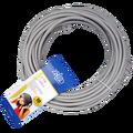 ZED electronic - BK-FTP/10