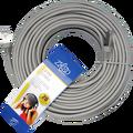 ZED electronic - BK-FTP/20
