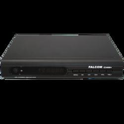 Prijemnik combo, DVB-S2+T2, Full HD, Media Player, SB PVR