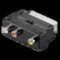 ZED electronic - BK-VP49
