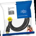 ZED electronic - HDMI/2