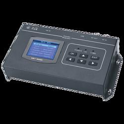 RF modulator HDMI/AV - DVB-T, UHF / VHF