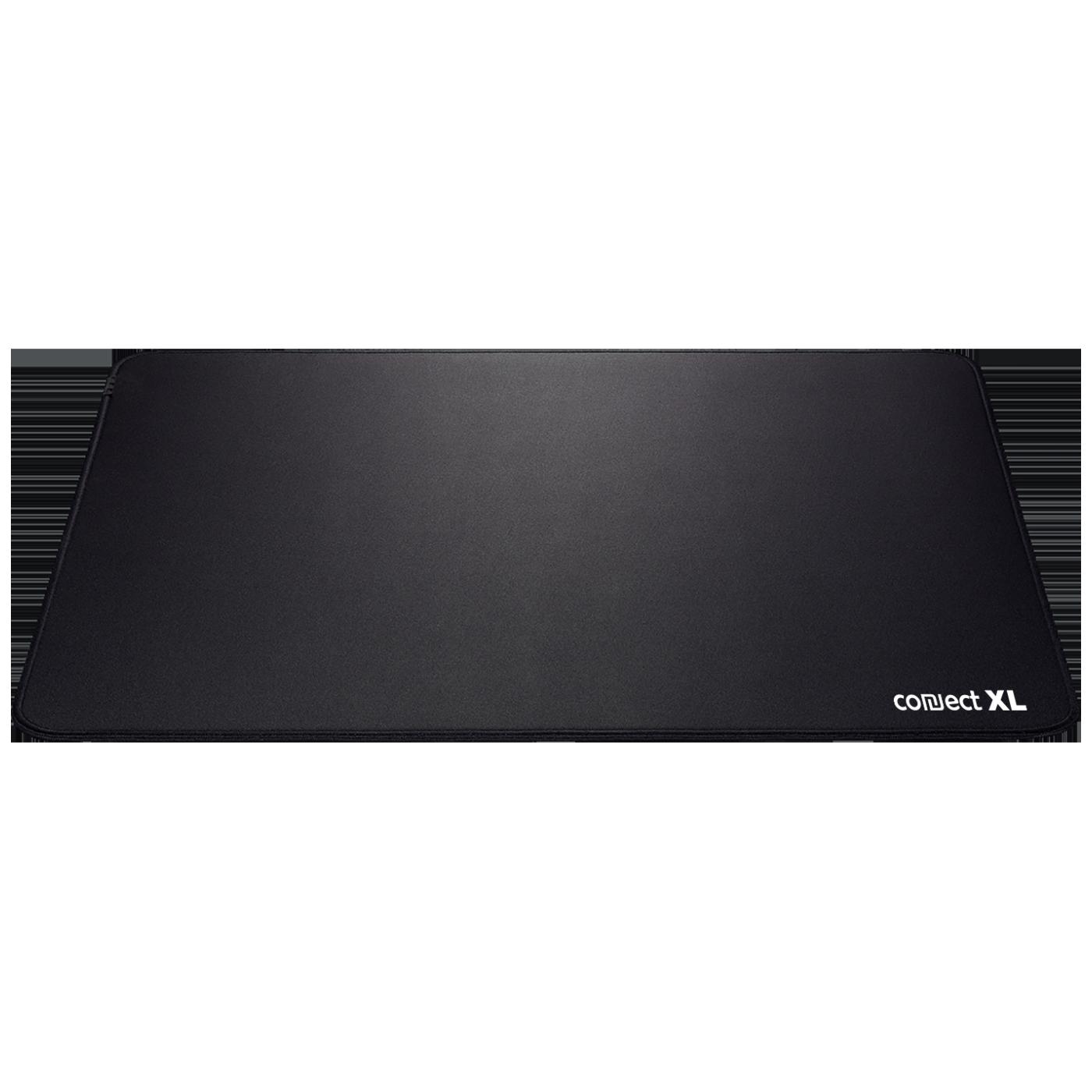 Connect XL - CXL-MP2
