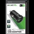Connect XL - CXL-CH12/2A QC
