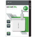 Connect XL - CXL-QC02