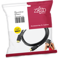 ZED electronic - DP-HDMI/2.0