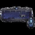 Connect XL - CXL-KG250 Kit Gaming