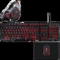 Connect XL - CXL-KG350 Kit Gaming