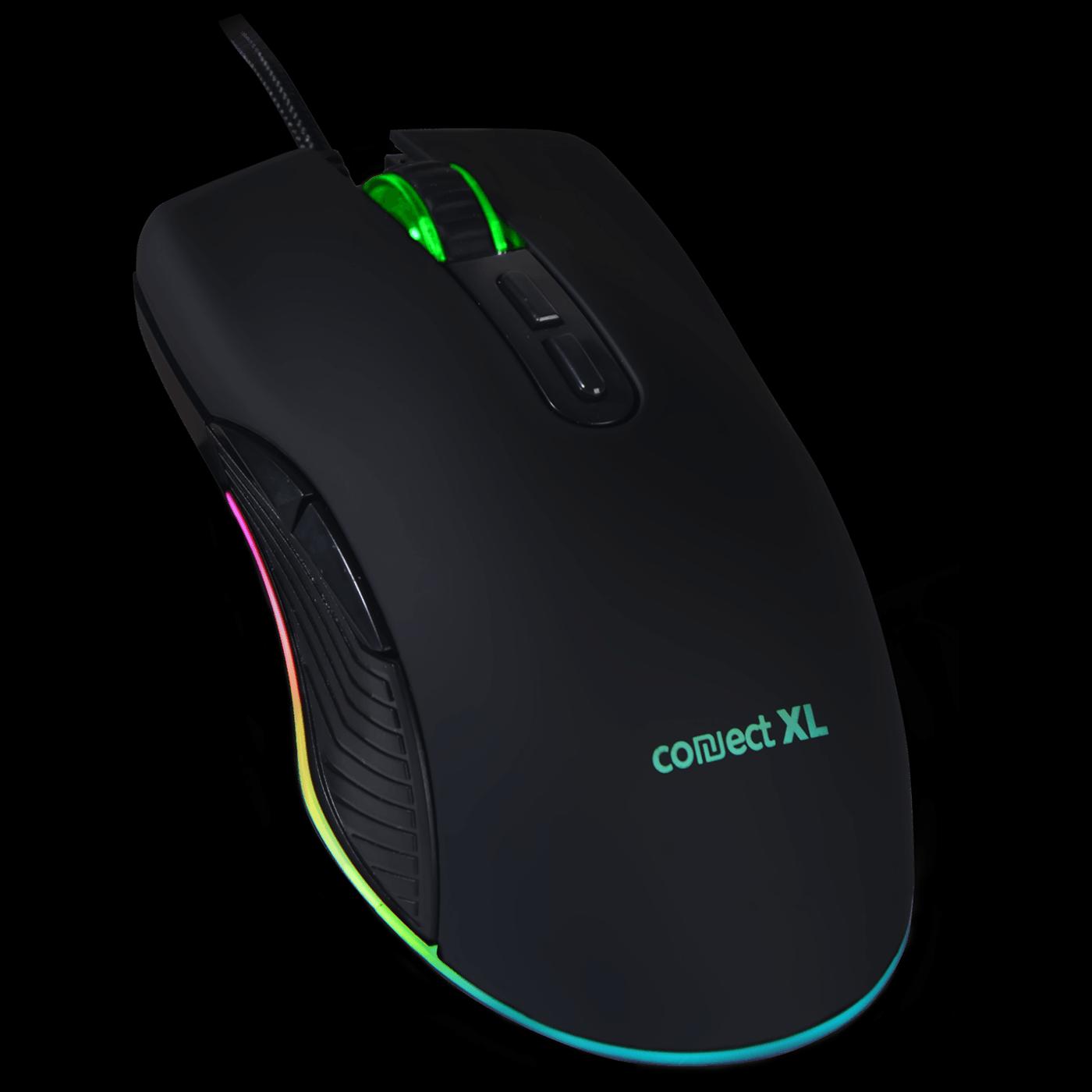 CXL-GM550