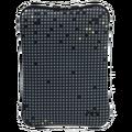 MS - TBL-03