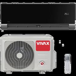 Klima uređaj, 18000Btu, 5.2/5.5 kW, Inverter, A++/A++