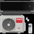 Vivax - ACP-18CH50AEVI