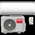 Vivax - ACP-12CH35AEX