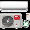 Vivax - ACP-18CH50AEMI