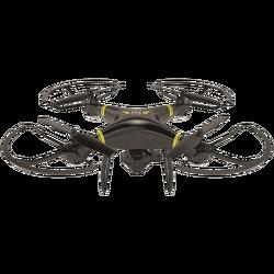 Dron, HD kamera, brzina leta 12m/s, GPS