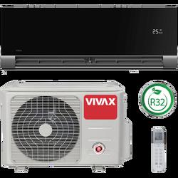 Klima uređaj, 12000Btu, 3.5/3.8 kW, Inverter, A++/A++