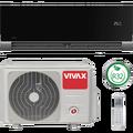 Vivax - ACP-12CH35AEVI 2