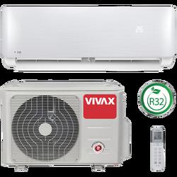 Klima uređaj, 12000Btu, 3.5/3.8 kW, Inverter, A++/A+